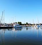boatslips