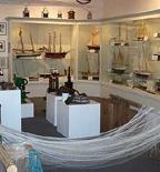rh-museum
